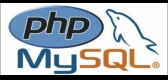 Php & Mysql Training with Live project & Job Assistance